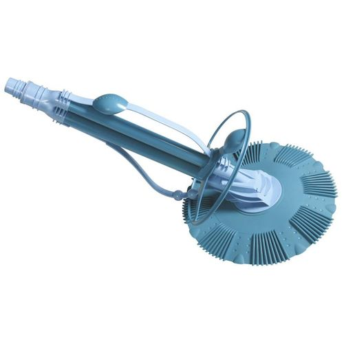 Aspirateur piscine Ubbink Pool Cleaner