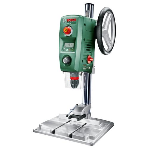 Bosch kolomboormachine PBD40 710W