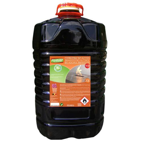 Forever bio-ethanol 20L