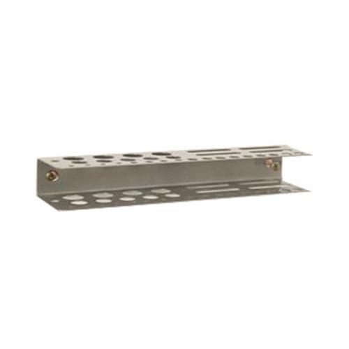 Porte outils Allit 'StorePlus Flex M' 27 cm