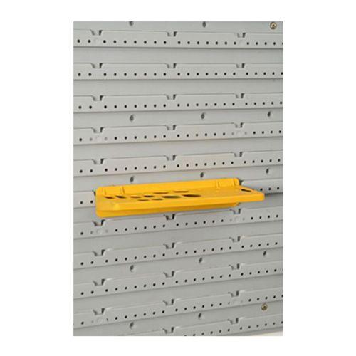 Porte outils Allit 'StorePlus Flex M' universel 23 cm