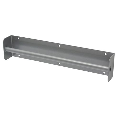 Porte-pince Duraline 'Storage' mat argenté