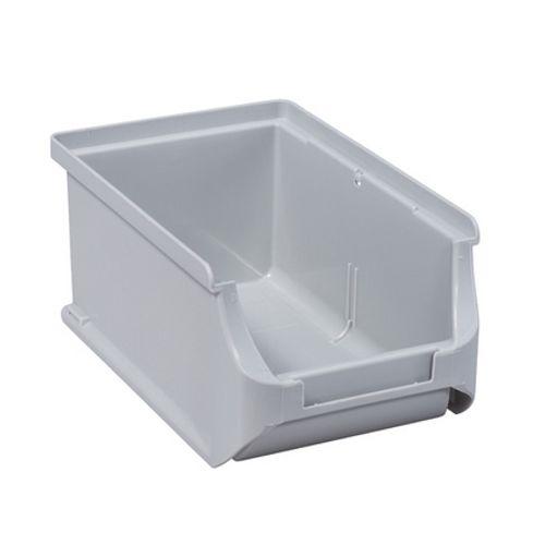 Bacs à bec Allit 'ProfiPlus Box 2' gris