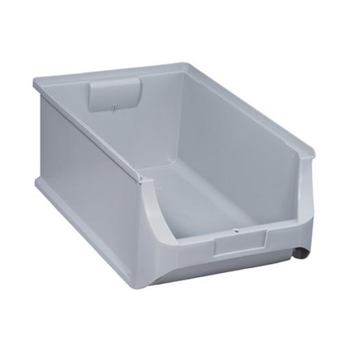 Bacs à bec Allit 'ProfiPlus Box 5' gris
