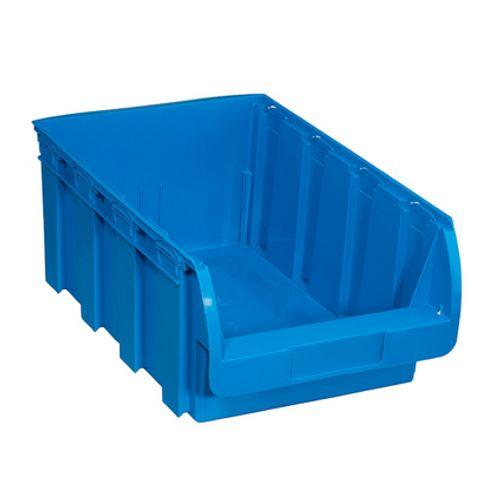 Bacs à bec Allit 'ProfiPlus Compact 5' bleu