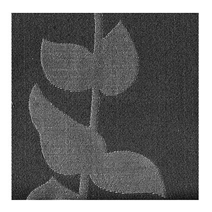 Gordijn herfst grijs 140x 260 cm