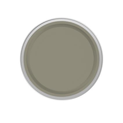 Flexa muurverf Creations extra mat 3029 camouflage green 2,5L