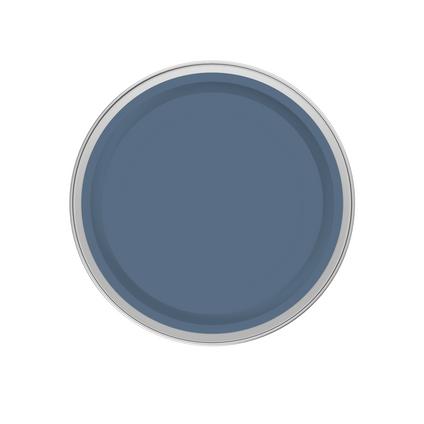 Flexa muurverf Creations extra mat 3032 blueberry dream 2,5L
