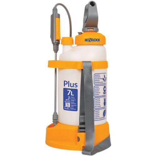 Hozelock druksproeier 'Plus' 7 L