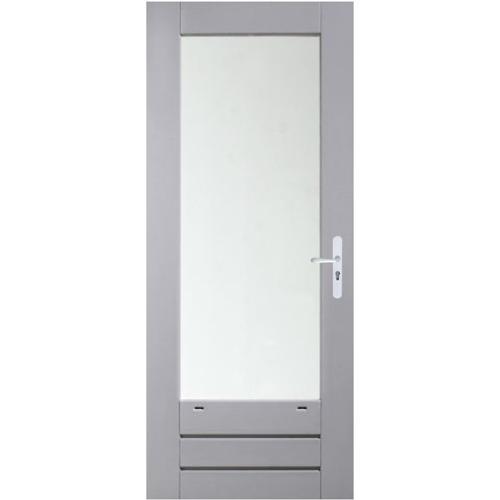 CanDo achterdeur ML 640 83x211,5cm
