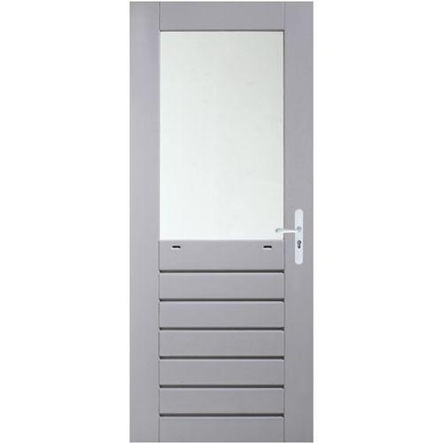 CanDo achterdeur ML 692 83x211,5cm