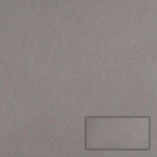 Wand- en vloertegel Traffic grijs 30x60cm