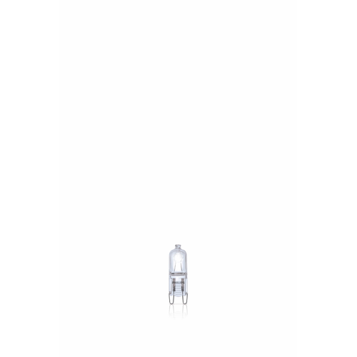 Philips halogeenlamp capsule 'EcoHalo' 18W G9