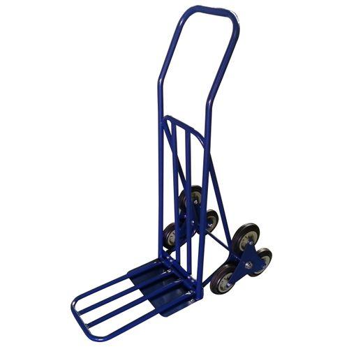 Diable 'Spécial escalier' charge 150 kg