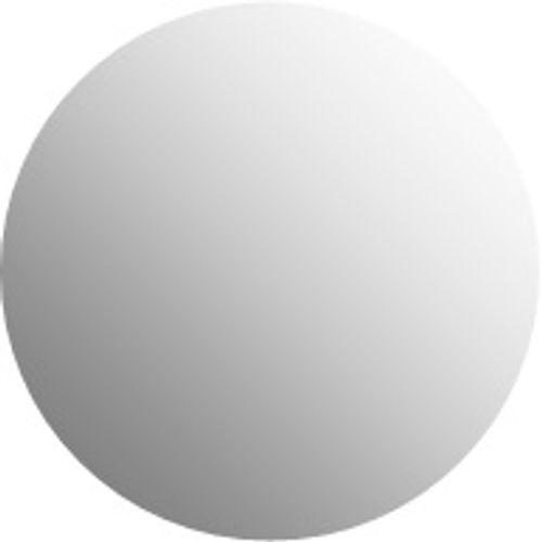 Plieger spiegel Basic rond Ø20cm