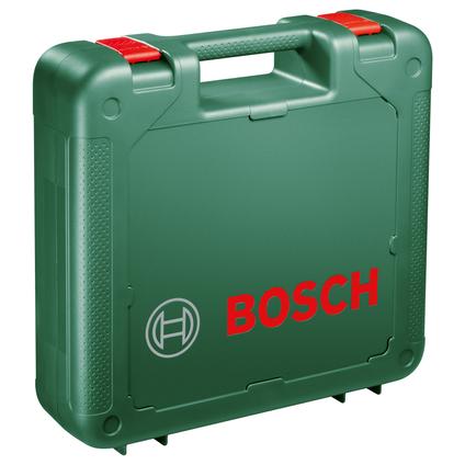 Marteau perforateur Bosch PBH2100RE 550W