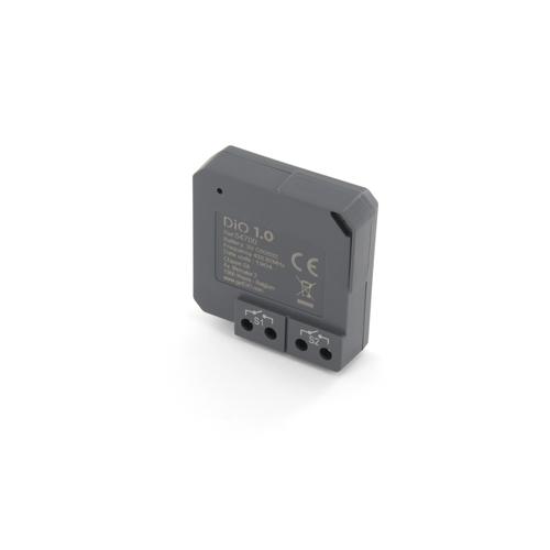 Micro-module pour interrupteur Chacon