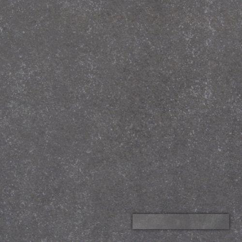 Vloertegel Rock Vesale zwart-grijs 9,8x59,6cm