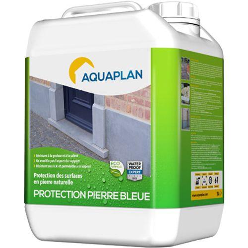 Aquaplan arduin-beschermer 5 L