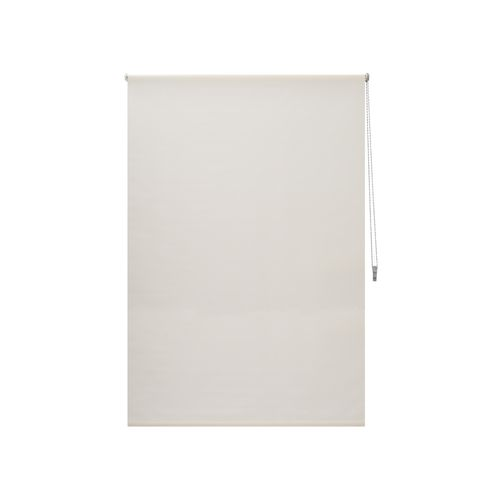 Store enrouleur Baseline occultant beige 90 x 175 cm