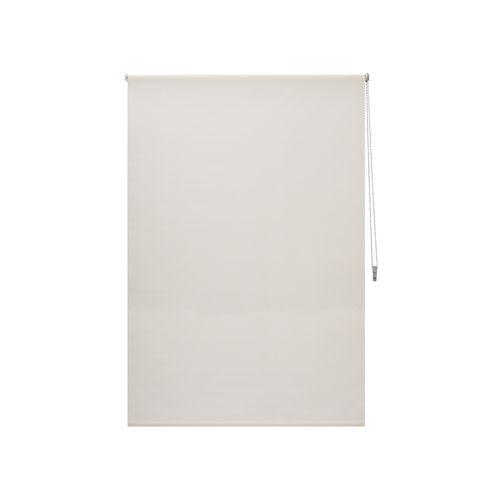 Store enrouleur Baseline occultant beige 180 x 175 cm