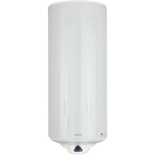 Sauter elektrische boiler droge weerstand 'Essentiel' 100 L