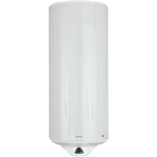 Sauter elektrische boiler Essentiel 200L 2400W verticaal muurmodel droge weerstand