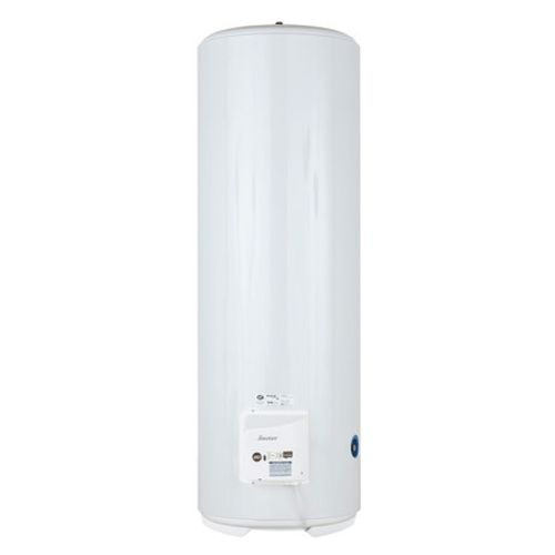 Sauter elektrische boiler droge weerstand 'Essentiel' 300 L