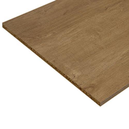 Sencys meubelpaneel Rila eik 250x60cm