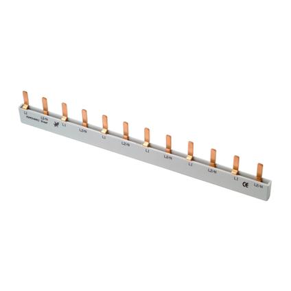 Peigne raccordement Profile 12 modules