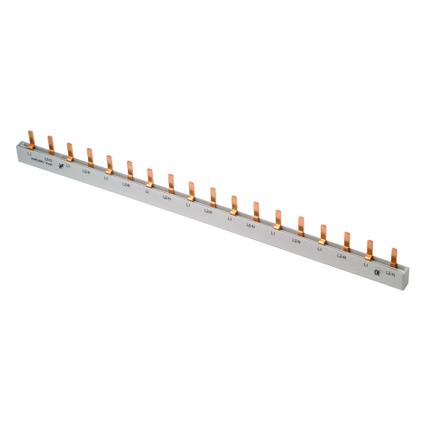 Peigne raccordement Profile 18 modules