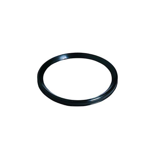 Martens clipring voor mof diam 110 mm