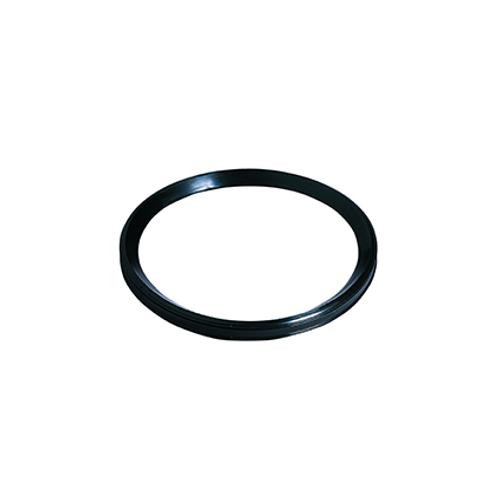 Martens clipring voor mof diam 50 mm