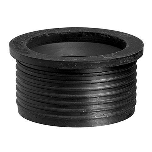 Martens rubber ring 'type A' 40 x 32 mm