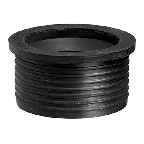 Martens rubber ring 'type F' 50 x 50 mm