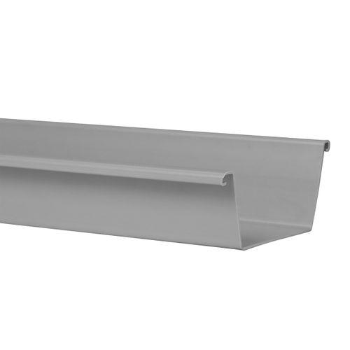 Martens goot grijs 125 mm 3 m