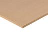 MDF-plaat 244 x 122cm 15mm