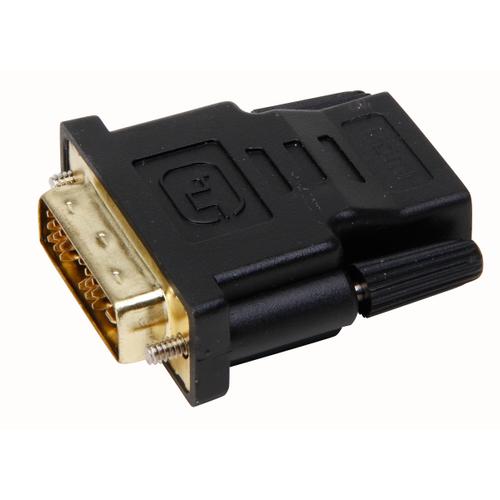 Kopp adaptateur HDMI - DVI