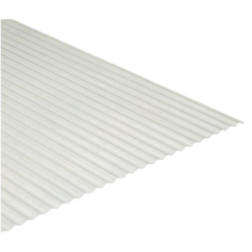 Martens 32/09 Polyester golfplaat 97x183cm