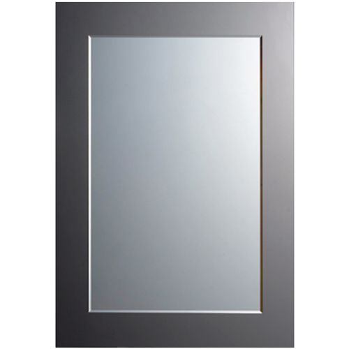 Miroir Pierre Pradel 'Dualis'