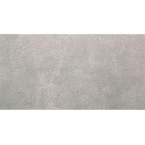 Guocera wandtegel 'Enviro' grijs 20 x 40 cm