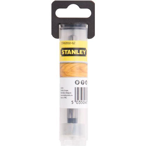 Fraise à défoncer Stanley 20 mm