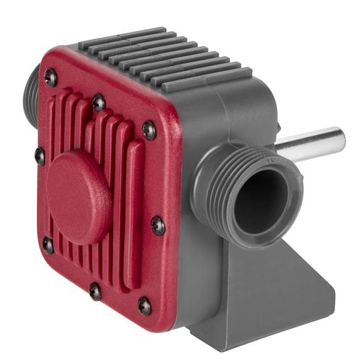 Pompe 3/4 Stanley