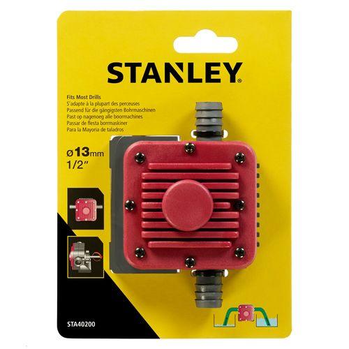 Pompe à liquide 1/2  1200L/H Stanley
