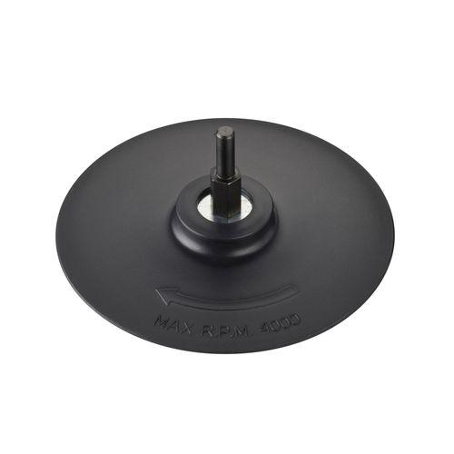Support en nylon Stanley 125 mm