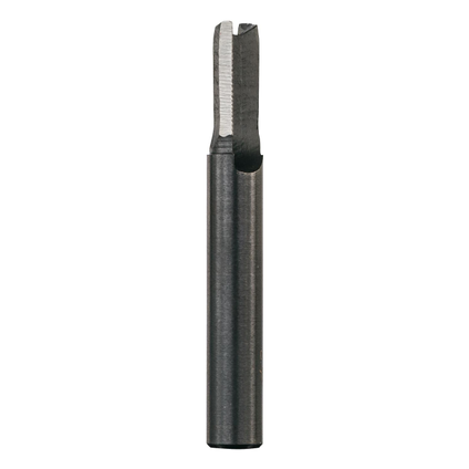 Coupe droite Stanley 8mm