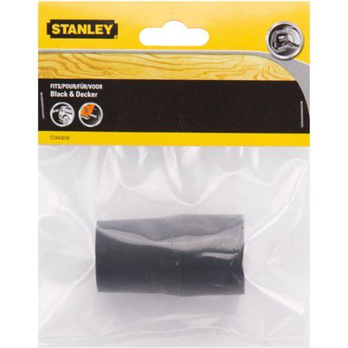 Stanley stofzuigeradaptor