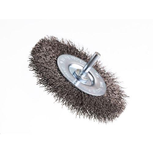 Stanley standard 100 x 10mm