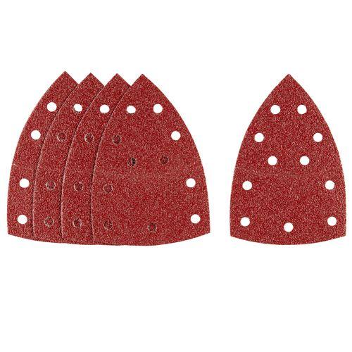 Feuilles abrasives Stanley G40 - 5 pcs