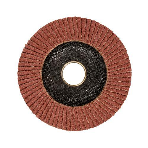 Disque à lamelles Stanley 'Grain 40' 115 mm